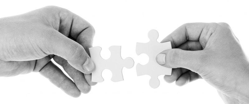 Compliance-konforme Zugriffe auf SAP