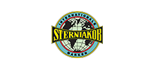 Alfred Sternjakob