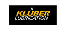 Klübler Lubrication
