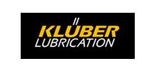 Klübler Lubrication
