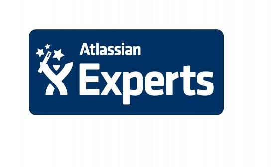 Experts_Badge_DarkBlue-51
