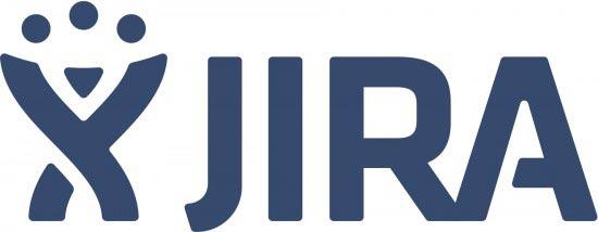 jira_cmyk_blue
