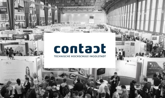 contact17