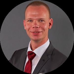 Björn Rudner