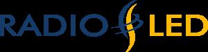 Logo_png_radioled