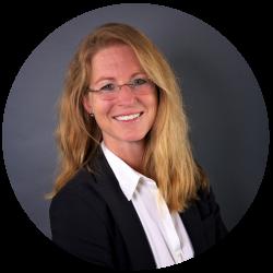 Claudia Dobrovsky-Engelhardt - IS4IT Bereichsleiterin Modern Datatcenter